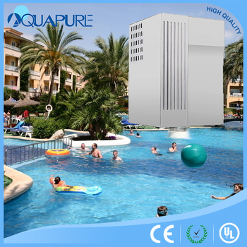 Industrial Swimming Pool Ozone Generator Buy Industrial Swimming Pool Ozone Generator Swimming