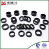 Made In China Supplier New Rubber O-Ring Kit Box