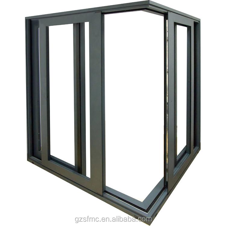 Aluminum French Doors Exterior, Aluminum French Doors Exterior ...