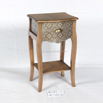 cheap living room small side table flower stand cabinet buy flower