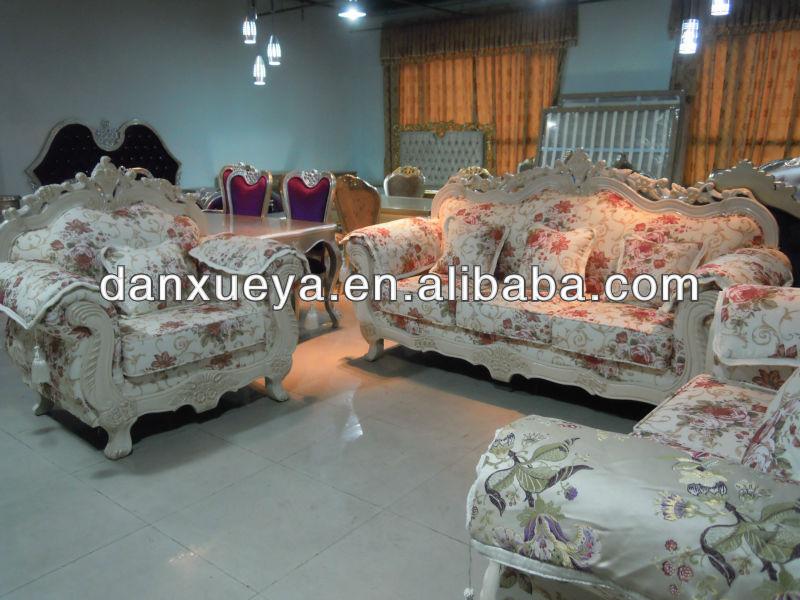 Wood Carving Living Room Furniture Sofa Set Design 1+2+3 3048#   Buy Wood  Carving Sofa Set,Living Room Furniture Sofa,Sofa Design 1+2+3 Product On  Alibaba. ... Part 54