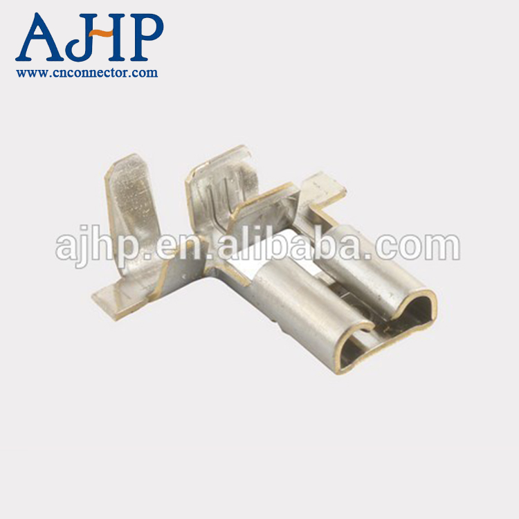 Sumitomo Wire Connector, Sumitomo Wire Connector Suppliers and ...