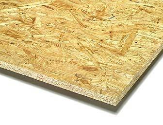 osb board 12mm thick buy osb board product on