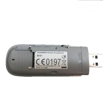 unlocked huawei usb modem e3131 with external antenna port hilink huawei e3131 buy e3131. Black Bedroom Furniture Sets. Home Design Ideas