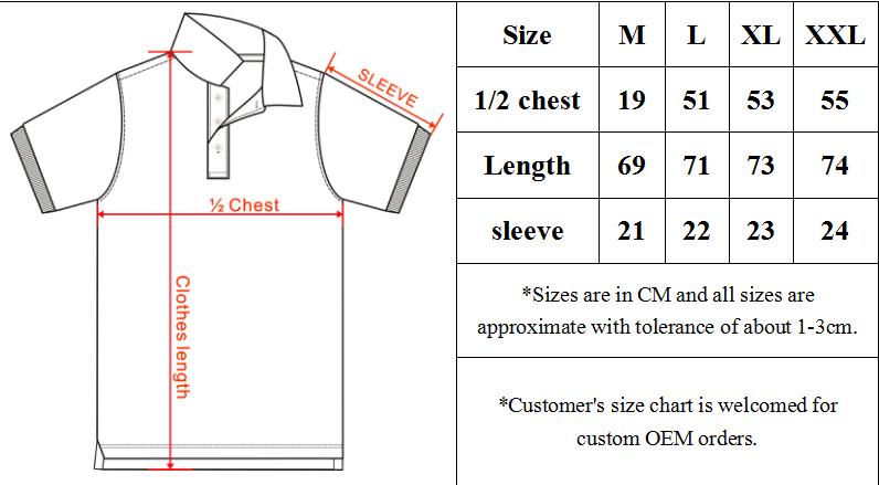 Wholesale Short Sleeve 100 Cotton Men S Custom Design Printing Polo T Shirt In Guangzhou Buy Polo T Shirt Short Sleeve T Shirt New Design Polo T