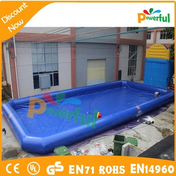 Inflatable intex swimming pool rental buy inflatable pool rental intex swimming pools for Inflatable swimming pool buy online india