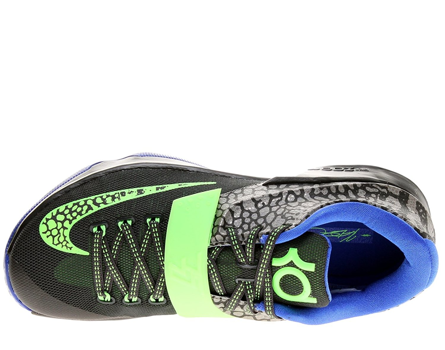 7a72c13a8ef8 Get Quotations · Nike KD VII Men s Basketball Shoes 653996-030