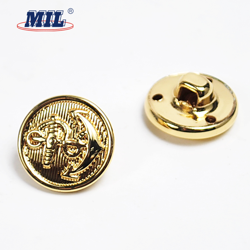 China navy buttons wholesale 🇨🇳 - Alibaba