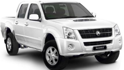高品質 Dmax 3L 4JJ1 エンジンシリンダーブロック 3 リットルいすゞ用 3.0 ターボディーゼルエンジン
