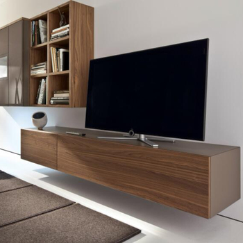 the best attitude 872f4 ce476 Modern Design Living Room Tv Stand Furniture,Flat Tv Wall Units Wooden Tv  Cabinet Designs - Buy High Gloss White Wall Tv Stand Cabinet,Modern Design  ...