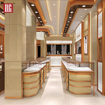 Modern Interior Design Ideas Jewellery Shops Interior Design Images - Buy  Jewellery Shops Interior Design Images,Interior Design Ideas Jewellery ...