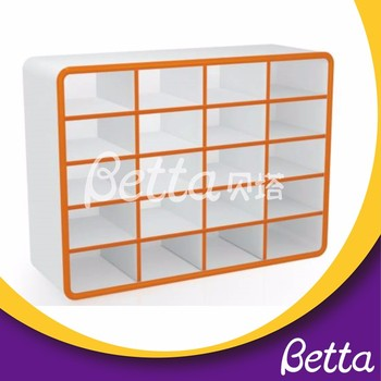 Alta Calidad Guardería Muebles 20 Cubos Armarios - Buy Product on ...