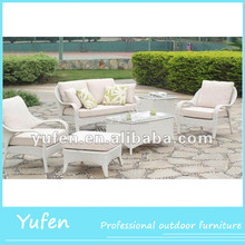 Garden Furniture Dubai foshan city yufen furniture co., ltd. - outdoor furniture,garden
