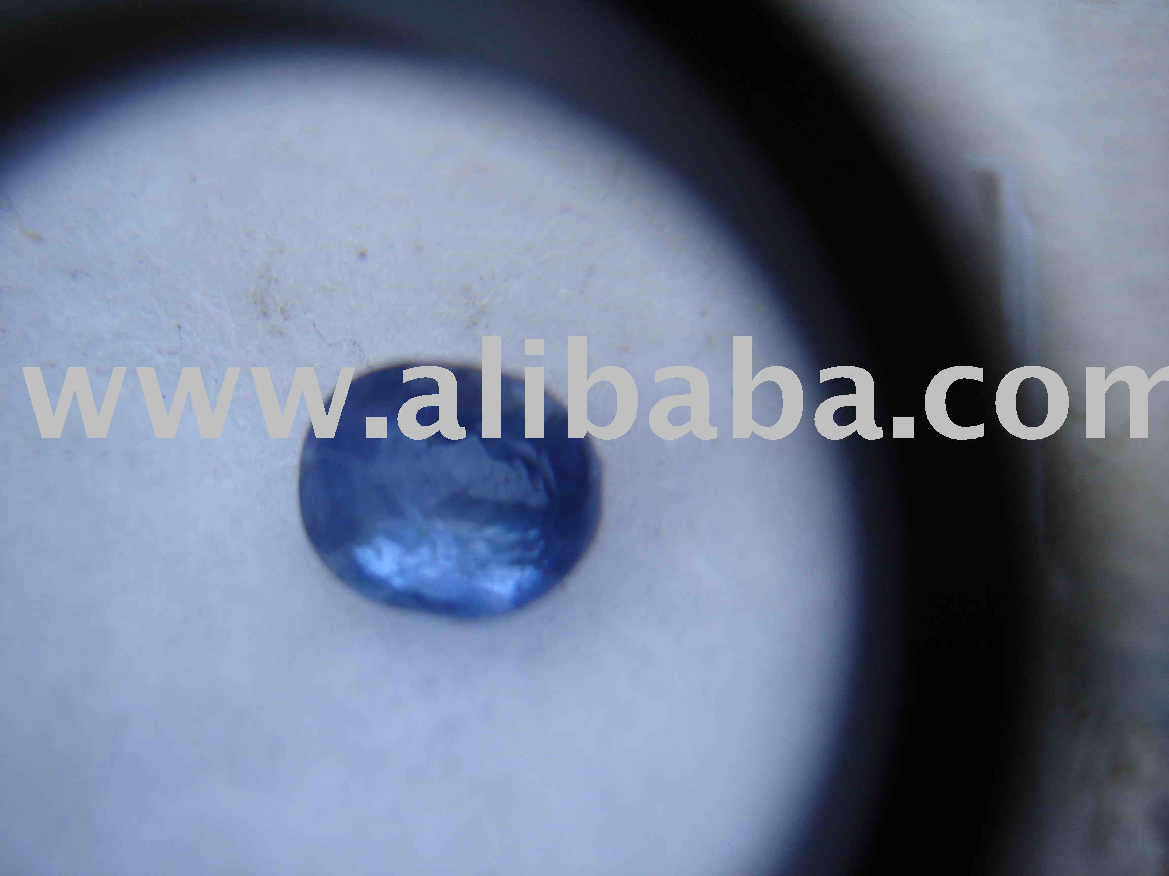 blue natural lihiniya gems ring cluster product img sapphire diamond