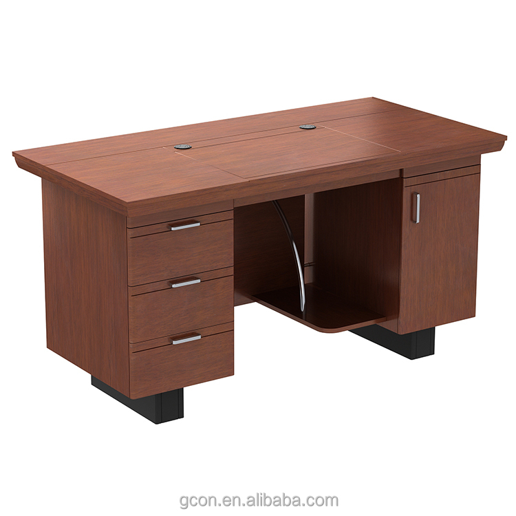 Computer Desk Office Table