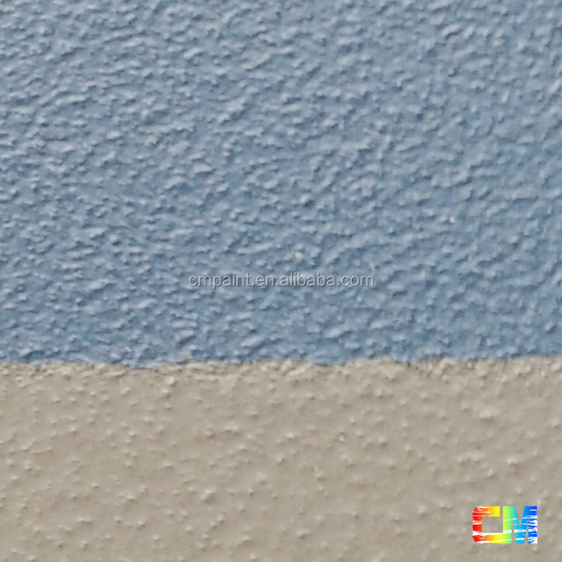 steinboden malen epoxy betonboden farbe geb ude beschichtung produkt id 60052734521 german. Black Bedroom Furniture Sets. Home Design Ideas