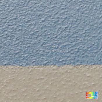steinboden malen epoxy betonboden farbe buy kratzen widerstand niveauregulierung epoxy. Black Bedroom Furniture Sets. Home Design Ideas