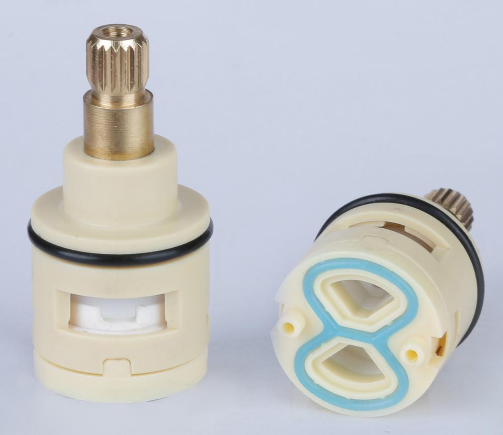 faucet diverter valve faucet diverter valve suppliers and faucet diverter valve faucet diverter valve suppliers and manufacturers at alibaba com