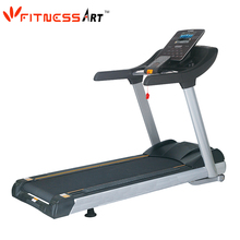 Cheap Pro Fitness Electric Treadmill Running Equipment
