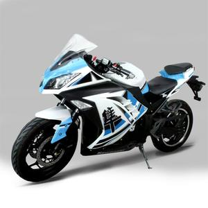 2018 New style Cheap Chinese Racing Motorcycle/Motorbike For Sale