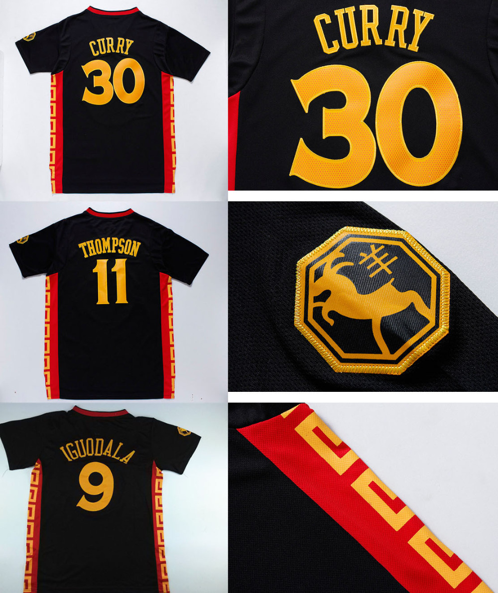 watch 39387 6c87a usa klay thompson t shirt jersey 3c48b 89e78