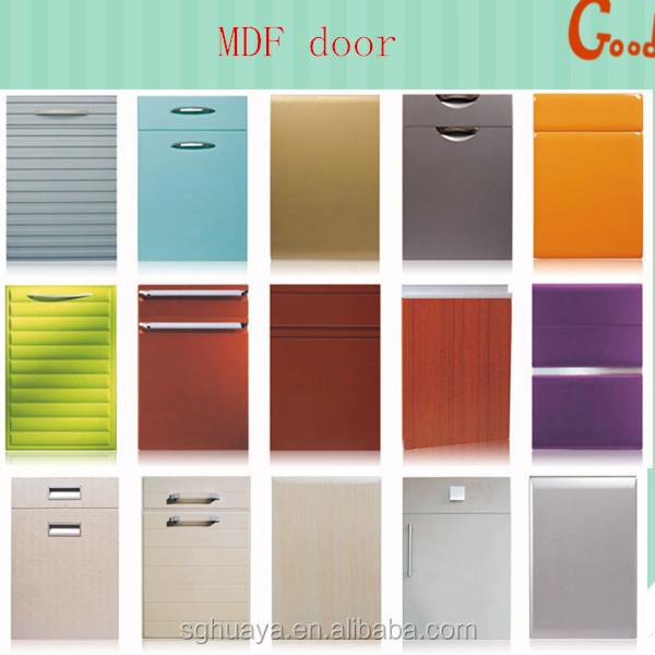 European Kitchen Cabinet Doors: European Sized Modular Kitchen Cabinets/fiber Kitchen