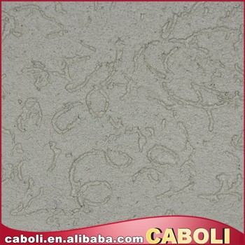 Free Sample Polyester Based Polyurethane Texture Paint Asian Paint