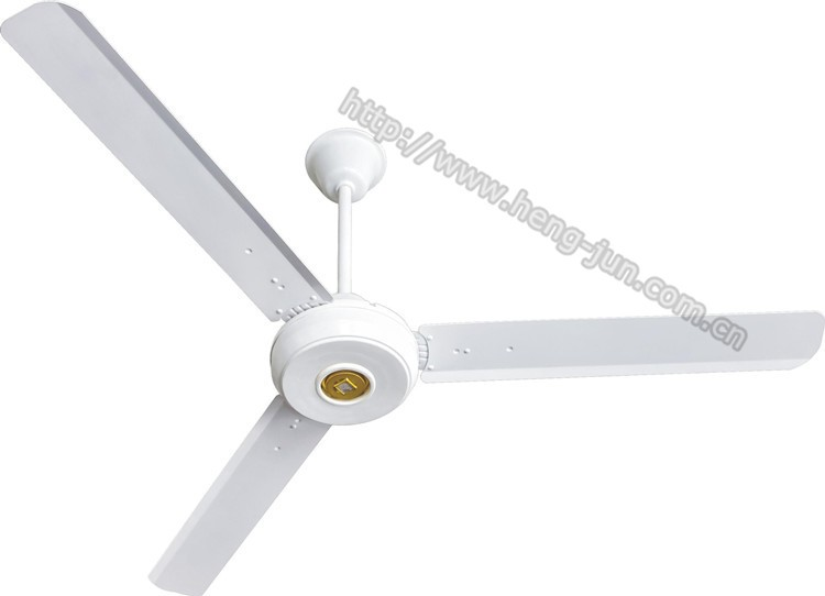 Low Price Ceiling Fan National 48 56 Inch Kdk Ceiling Fan For Air