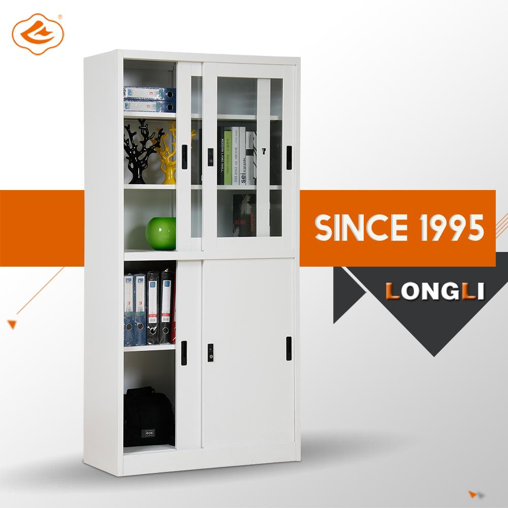Pharmaceutical Storage Cabinets Humidity Control Storage Cabinet Humidity Control Storage Cabinet