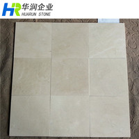 Spain Crema Marfil, Beige Marble, Nature Beige Marble For Sale