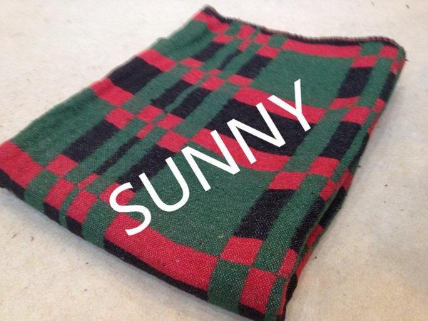 Finden Sie Hohe Qualität Snuggie Tv Fleece-decke Hersteller und ...