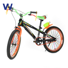 Top Quality bmx bike bicycle with popular design