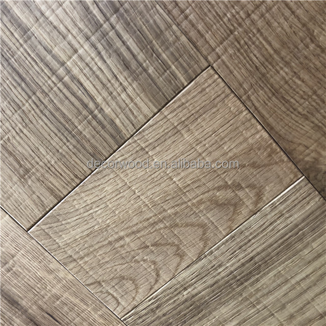Classics indoor solid acacia hardwood flooring for sale