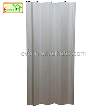 Plastic Interior Louvered Bifold Doors Prices