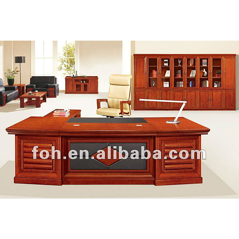 Office Desk Collection Furniture