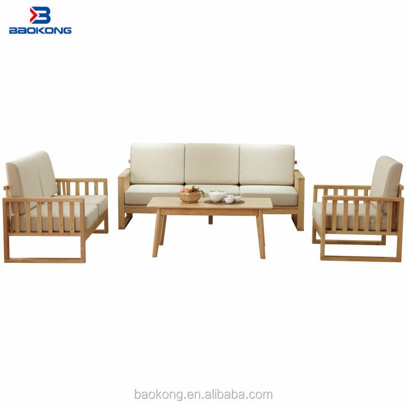 Wedding Wooden Sofa Set Designs Modern Drawing Room Sectional Sofa - Buy  Wooden Sofa Set Designs,Wood Furniture Design Sofa Set,Drawing Room Sofa  Set ...