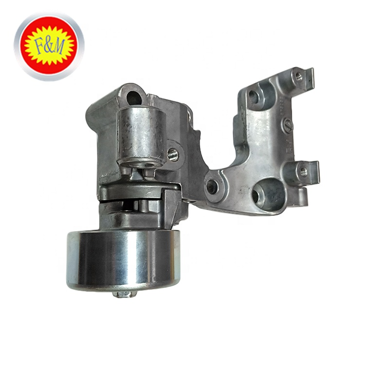 Timing Belt Tensioner fits SUZUKI SUPER CARRY 1.0 85 to 99 F10A INA Quality New