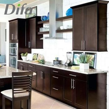 Fiji Formica High Quality Portable Kitchen Furniture Cabinets - Buy Lacquer  Kitchen Cabinet,Philippines Kitchen Cabinet,Blue Kitchen Cabinet For Sale  ...