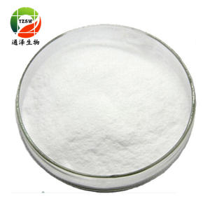 Dextrose Manufacturers Supply Feed additives glucose dextrose with competitive price