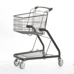 Aldi Shopping Carts, Aldi Shopping Carts Suppliers and