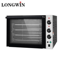 Mini Electric <span class=keywords><strong>Oven</strong></span> Sirkulasi Udara <span class=keywords><strong>Rotary</strong></span> Digital Convection <span class=keywords><strong>Oven</strong></span>
