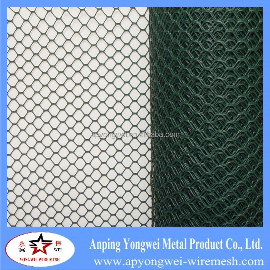 Poultry Netting Chicken Wire Home Depot Wholesale, Chicken Wire ...