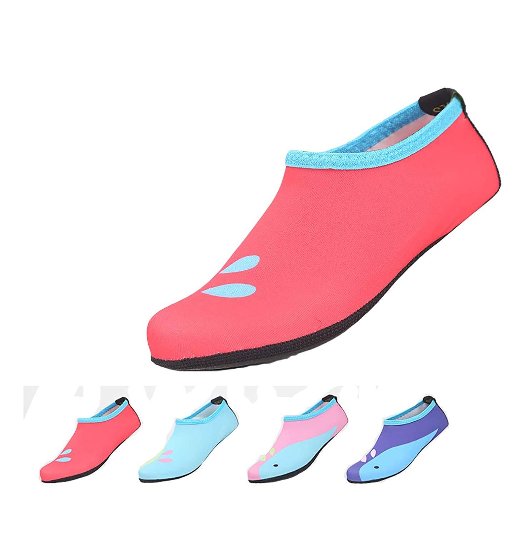 adidas pool shoes women