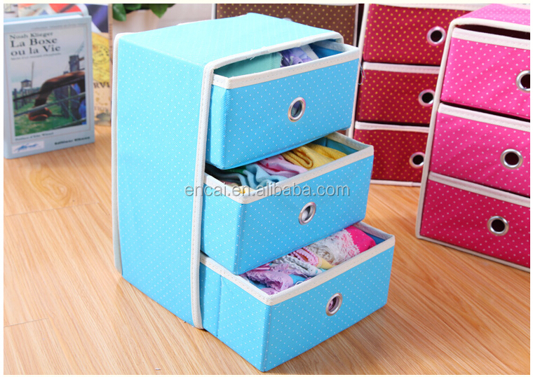 Layer Folding Storage Box, Layer Folding Storage Box Suppliers And  Manufacturers At Alibaba.com