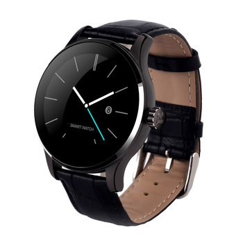 Made In China Smartwatch Android Sleep Monitor Remote Camera Anti-lost  Bluetooth Heart Rate Monitor Smart Watch Alibaba China - Buy