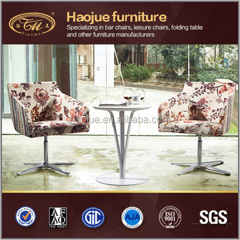 Delicieux B329 1 Upscale Contemporary Swivel Chairs Relax Chairs Lounge Chair