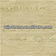 ceramic+tile+flooring+prices tiles factories in china prices