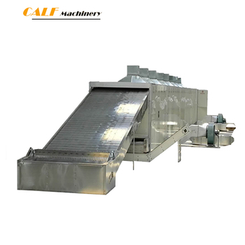 china agriculture drying machinery grain mechanical dryers