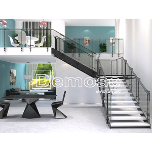 Outdoor Stair Steps Lowes, Outdoor Stair Steps Lowes Suppliers and on