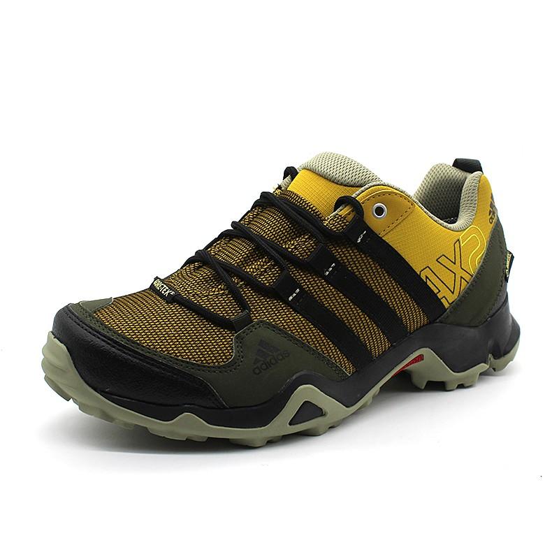 new balance 530 city utility running sneaker